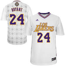 nba noches enebea jerseys nba store outlet discount nba gear