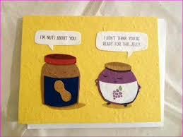 funny birthday cards for your best friend simple image gallery