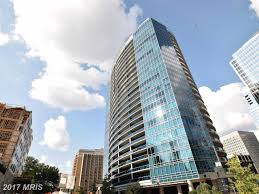 turnberry towers arlington va condos for sale michael sobhi