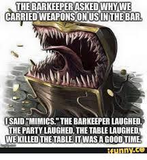 Funny Dark Souls Memes - 25 best memes about dark souls 2 mimic dark souls 2 mimic memes