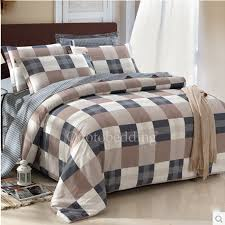 duvet covers for males sweetgalas