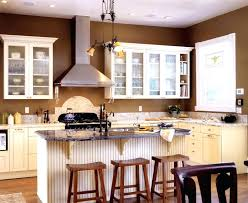 ideas to decorate a kitchen kitchen counter decoration kitchen how to decorate kitchen counters