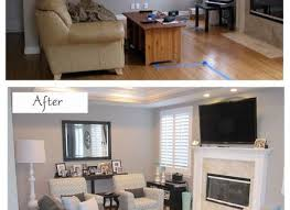 ideas for small living rooms ideas living room design and decorate homes rooms small spaces
