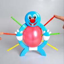 boom boom balloon popular boom boom balloon buy cheap boom boom balloon lots from