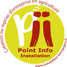 chambre d agriculture yonne l installation agricole en bourgogne par la chambre d agriculture