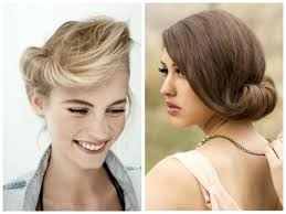 upstyle hair styles hairstyles for medium hair girls upstyle for medium length hair