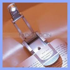 amber led book light china multi functional mini led book light clip reading l china