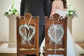 sacrement du mariage le sacrement du mariage est une mission celle de montrer à autrui