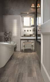 floor and decor roswell ga 1299 sq ft floor decor roswell master bath redo floor