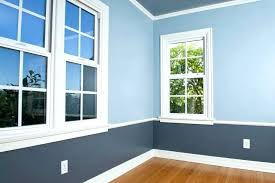 two tone living room paint ideas painting bedroom two colours two color room painting color ideas