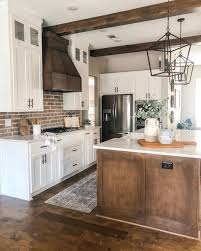 kitchen cabinet colors farmhouse 18 farmhouse decorating ideas for your home space