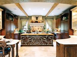 Where Can I Buy Kitchen Cabinets 100 Buy Kitchen Cabinet Doors Only Superb Design Of Munggah