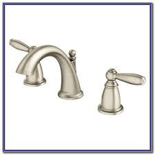 Moen Bathroom Sink Faucet Loose Moen Bathroom Sink Faucet Handle Image Bathroom 2017