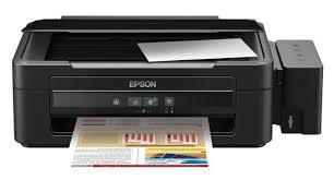 reset printer epson l110 manual epson l110 l210 l300 l350 and l355 blink reset computer