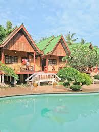 a weekend of beachfront charm on koh phangan u2022 alex in wanderland