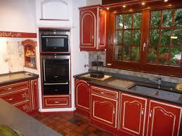 carrelage mural cuisine provencale supérieur carrelage mural cuisine provencale 6 pin cuisine