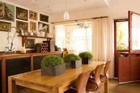 modern kitchen color schemes custom home design kitchen design in warm shades with impressive decoration image 13 of 31