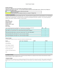 40 cost benefit analysis templates u0026 examples template lab