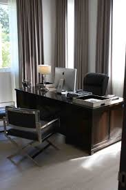 Office Cabin Furniture Design 221 Best Office Inspiration Images On Pinterest Desks Chairs