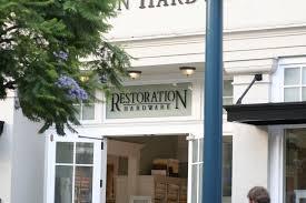 restoration hardware shopping secrets revealed popsugar home