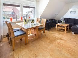 Restaurant Esszimmer Zweite Heimat Ferienwohnung 2te Heimat Ostfriesische Inseln Frau Dorit Richter