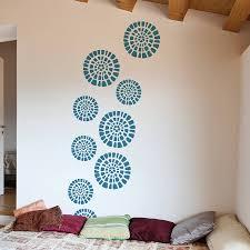 28 wall sticker patterns vinyl wall art wall accent decals wall sticker patterns indogate com decoration cuisine stickers