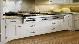 cottage kitchen backsplash ideas delectable best 25 cottage cottage kitchen backsplash ideas find this pin and more on french