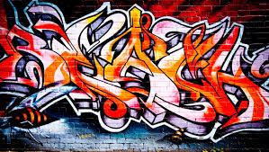 artistic graffiti wallpapers desktop phone tablet awesome graffiti