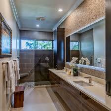 diane torrisi designs hickory greens master bathroom diane