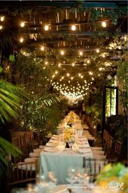 outdoor wedding reception decor outdoor wedding reception