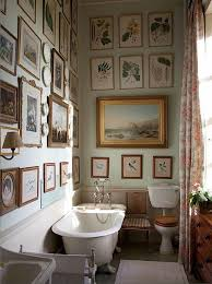 English Bathroom British Country Bathroom Google