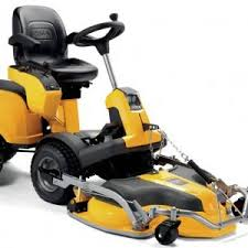 ride on mowers buy ride on mowers from the uk u0027s no 1