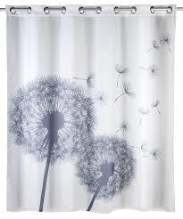 wenko anti schimmel duschvorhang astera flex wenko online shop
