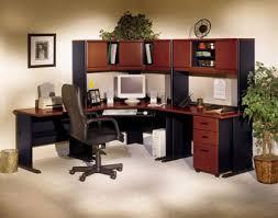 bush series a desk series a collection professional furniture bush business furniture