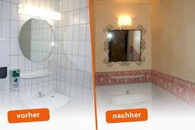 badezimmer fliesen streichen die besten 25 bad fliesen streichen ideen auf mit