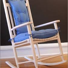 Childrens Rocking Chair Cushions Rocking Chairs For Child Chairs Home Decorating Ideas Hash