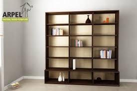 librerie vendita librerie variant plus in legno naturale vendita mobili