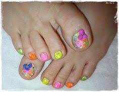toenail art designs simple cute simple toenail designs hair