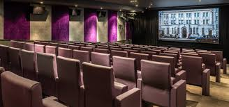 5 star hotel in central london courthouse hotel london