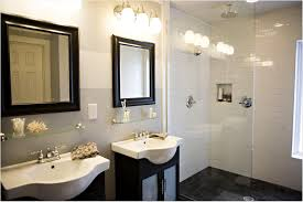 Space Saving Ideas For Small Bathrooms by Decor Studio Apartment Furniture Ideas Wall Paint Color