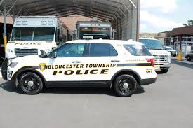 Ford Explorer Old - 72 year old dies from accidental drowning u2013 the sicklerville sun