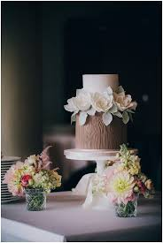 7 pretty wedding cake ideas for your fall wedding arabia weddings