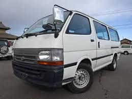 find used vans for sale or onlineminibus for sale carpaydiem