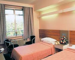 cheap hotels inexpensive hotels discounted