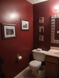 valspar virtual painter geranium tile yahoo image search results virtual irish cottage