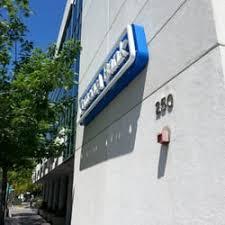 Comerica Business Credit Card Comerica Bank Banks U0026 Credit Unions 250 Lytton Ave Palo Alto