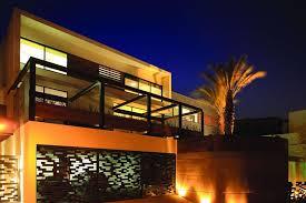exterior home lighting design modern house lights valuable 3 modern outdoor house landscape