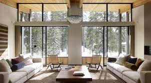 modern picture of bedroom flooring ideas sample of decor hardware