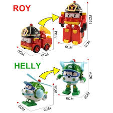 45 robocar poli u0026 friends watch robocar poli u0026 friends helly