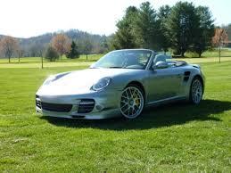 2011 porsche 911 turbo s cabriolet for sale 2011 porsche 911 turbo s cabriolet for sale
